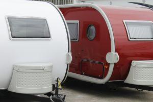 Nice campers!