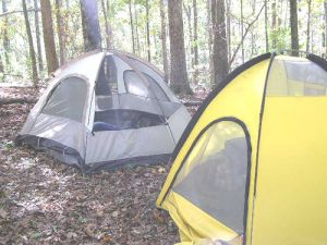 Ready to hit the trail for more summer camping fun?